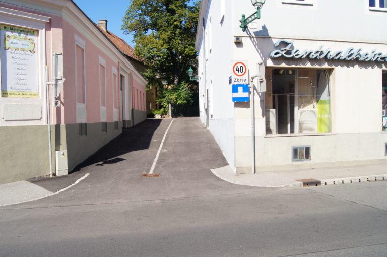 Herrgottschnitzergasse (Maria Enzersdorf)