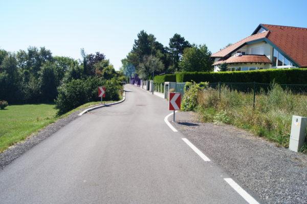 Am Steinriegel (Maria Enzersdorf)